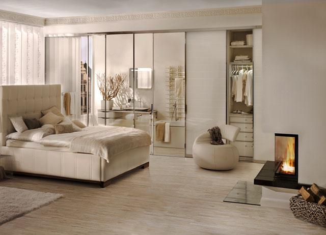 Producten modulaire haarden - Modulaire kamer ...